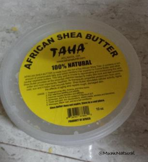 shea butter.jpg