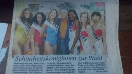 germany newspaper clip.jpg