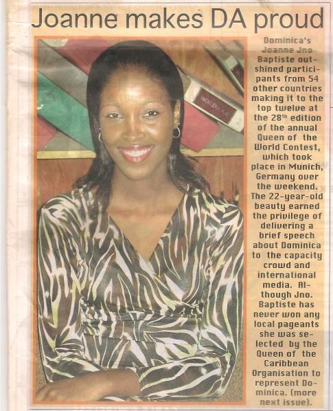 joanne newspaper clip.jpeg