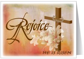 Religious_Easter_Jesus_greetingcard