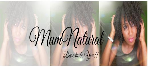 MumNatural