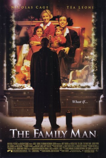 family-man-movie-poster-2000-1020248890