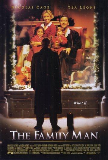 family-man-movie-poster-2000-1020248890