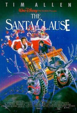 Santa_clause