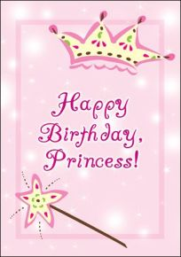 281e91983b443f86ccb4f4e551013915--happy-birthday-princess-happy-birthday-little-girl.jpg