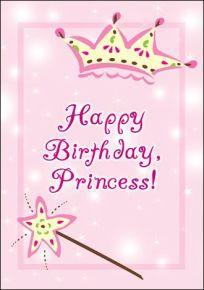 281e91983b443f86ccb4f4e551013915--happy-birthday-princess-happy-birthday-little-girl.jpg