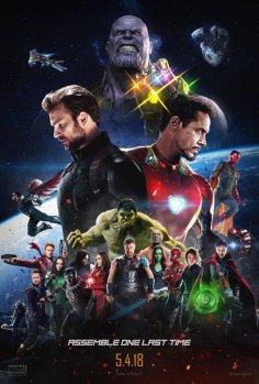 avengers__infinity_war__2018__poster_by_midiya42-dbihe3f