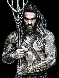 Jason_Momoa_as_Aquaman