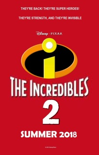The_Incredibles_2_Poster
